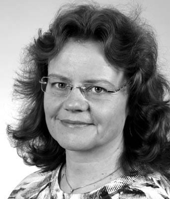 Beatrice Ihrig