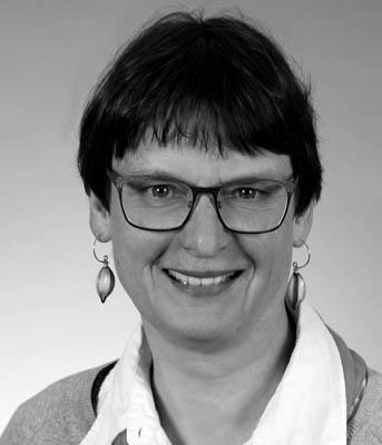 Kerstin Pfützner