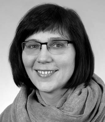 Marion Kunz