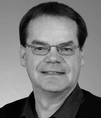 Stephan Paul Audersch