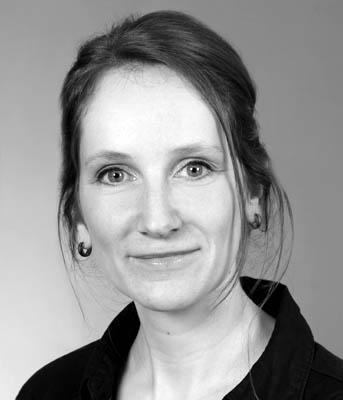 Tina Lehmann