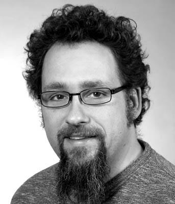 Tobias Graupner