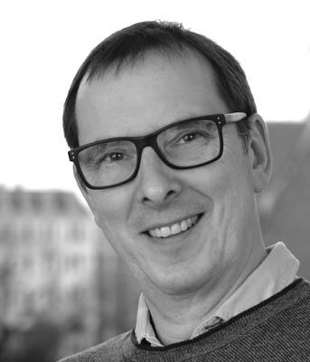 Jens-Peter Mader
