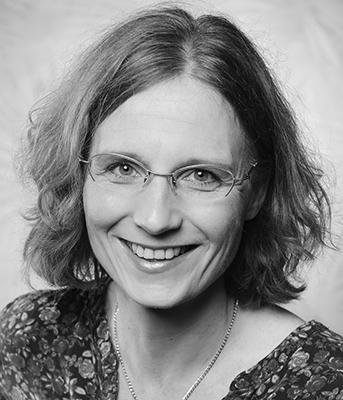 Susanne Stief
