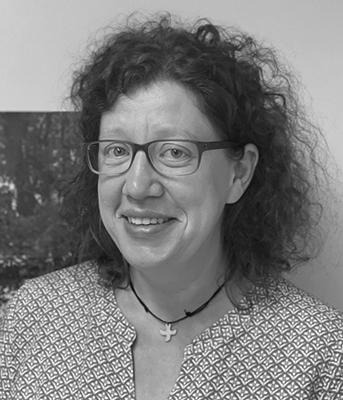Heidi Marie Pohlers